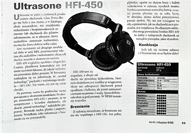 ultrasone-hfi-450.jpg